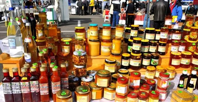 Ferme apicole | Afacere de succes